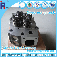 Marine KTA19 KTA38 KTA50 Cylinder head 3640321 3811981 3811985 3811988 3811982 3081065 3081064 supply