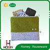 Homey factory price durable utility fashion Promotional good quality custom microfiber sunglasses pouches