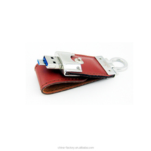 book shaped usb flash drive,card usb flash drive,usb flash drive for kingston,credit card usb flash drive