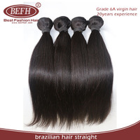 Hot Sales!!! 6A Grade Without Any Processed Soft And Glossy wholesale expression hair extension