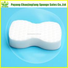 wholesale magic eraser Malemine Sponge for shoses sponge basketball sponge factory sponge sofa foam