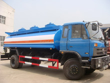 Top niveau Top vente d' huile lourde camions iveco