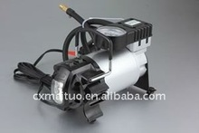 DC 12V automatic air compressor