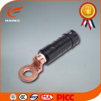 High grade metal stamping fastener lug terminals
