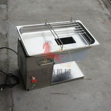 suitable for the catering industry beef steak machine QH-500
