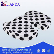 outdoor seat cushion sofa seat cushion,car and home seat massage cushion,back support cushion for office chair