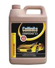 Rubbing Compound car Wax,Glaze,Final Car Care Polishing Rubbing Compound polishing ccompound