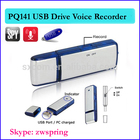 hot new products for 2014 usb flash drive pen drive