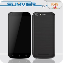 5inch IPS HD NFC Cell Phone Made in China 3G Mobile Phone