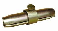 1.1kg, 0.84kg steel inner joint pin