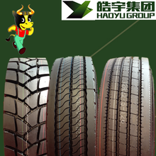 high quality LIONSTONE Brand Dunlop quality truck and bus tire/ tyre 295/75r22.5