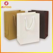 Underwear Paper Packaging Bag Inflatable Grape
