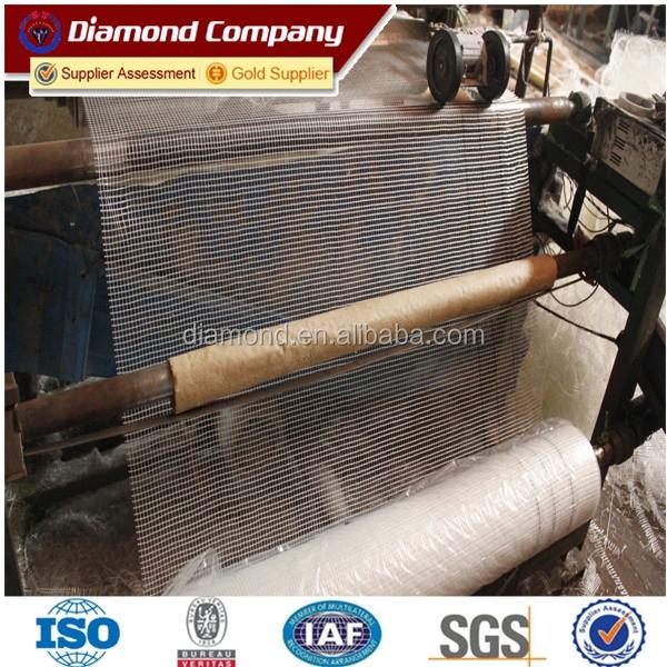 160g glasfasernetz exportiert rum nien iso fabrik glasfasernetz produkt id 60237718717 german. Black Bedroom Furniture Sets. Home Design Ideas