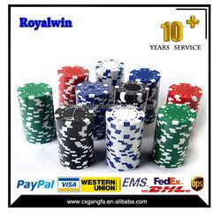custom printed poker chips,Roulette game,Poker Chip Set