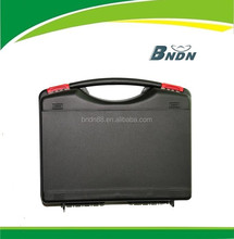 small pp material plastic box,plastic carrying case