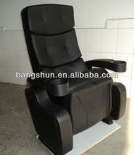 Recliner Cinema seating