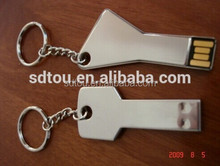 Promotion gift customized memory stick, otg usb flash drive USB 2.0/3.0 flash drives