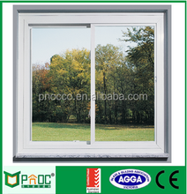 Modern house Windows and Doors supplier|Aluminium Sliding Window with AS2047