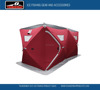 Oxford fabric pop up ice fishing tent shelter/ Thermal Ice Shelter
