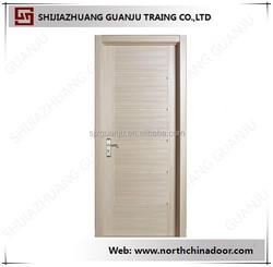 German Style PVC Door German Interior Doors