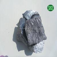 Metal alloy silicon manganese/SiMn/silicon manganese alloy lump