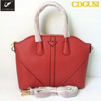 European style fashion women handbags female shoulder bags casual bags lady shell bags