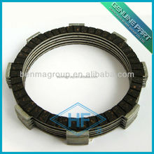 Best prices Motorcycle CG125 Clutch Disc OEM Brand