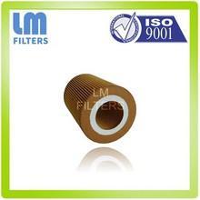 Lm-filter HU1381N coche filtro de aceite accesorios para el hombre camión