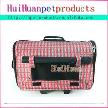 Professional Dog Carrietrolley pet carrierr Bag & Trolley Pet Carrier