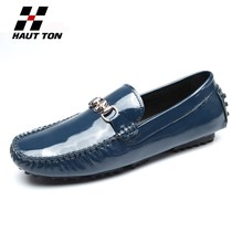 X014 china famosa marca de zapatos en <span class=keywords><strong>alibaba</strong></span> hombres de cuero hechos a mano