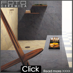 Full polished glazed porcelain marble tile for floor