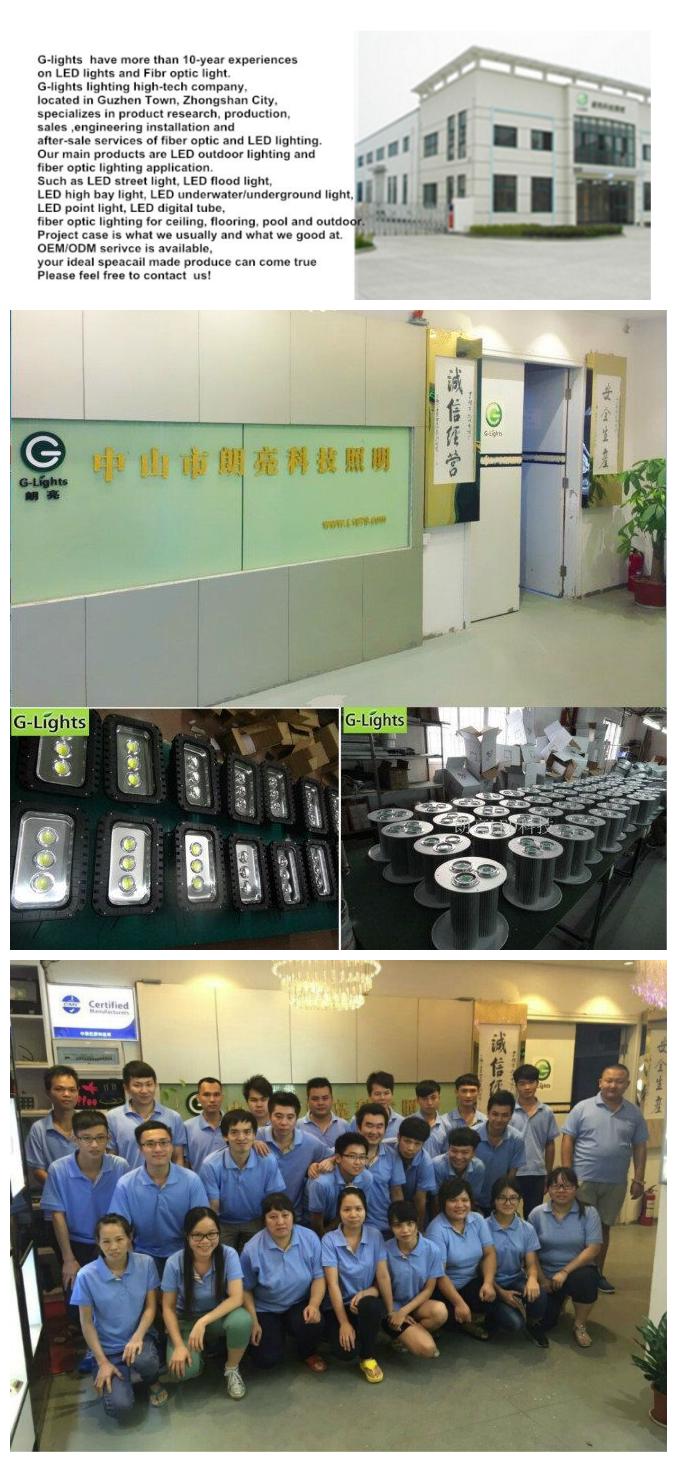 뜨거운 판매 측면 발광 광섬유 빛 높은 품질 측면 발광 광섬유 ...