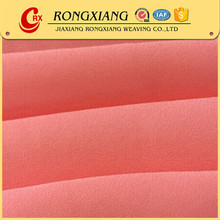 R09086-8A polyester lace GGT crepe Georgette fabric
