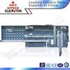 cheap femator style lift car door operator/VVVF drive