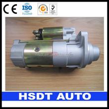 Manufacture 12V 2.7KW Starter Motor 6685190