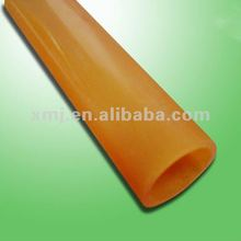 thickness0.5-8.0mm extruded flexible pvc drain pipe for water