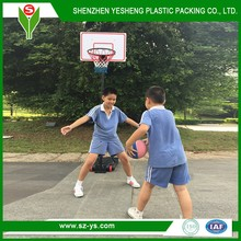 China Goods Wholesale Basketball Board Stand