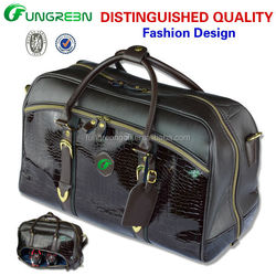 Import PU Waterproof Golf Bag wholesale Price