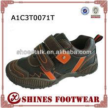 el último diseño niños zapatillas de deporte zapatos de los deportes