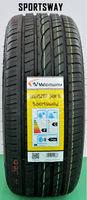 car repair tools tyre repairing