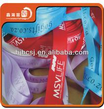 hot selling elastic satin ribbon