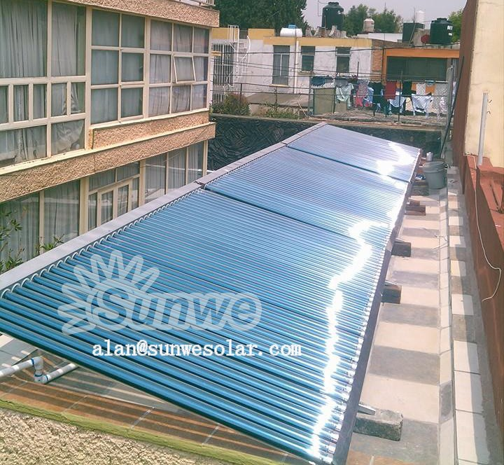 Swimming Pool Solar Collector Panel For Sale Buy Swimming Pool Solar Panel For Sale Solar