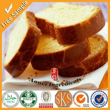 real manufacturer of bread flour improver halal datem e472e