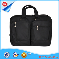 Multi-Function And Stylish Design Famous Brand best laptop messenger bag 2013 dell laptop bag