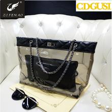 women turkey bags from guangzhou factory bags handcee,cc handbags women bags