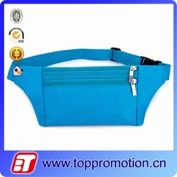 Newest multi-color promotion fashion cheap drinking bags
