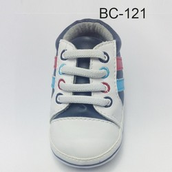 Wholesale spanish baby shoes fashion kids shoes for babies