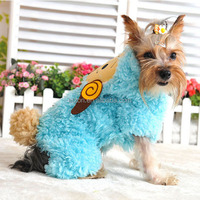 Classic Pet Clothes for Dog Winter Dog Clothing Puppy Coat