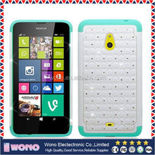 Top grade Cheapest assorted plastic phone case for nokia