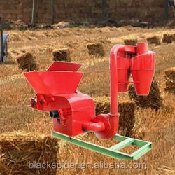 Widely used in Farm hammer mill for metal Trustful supplier